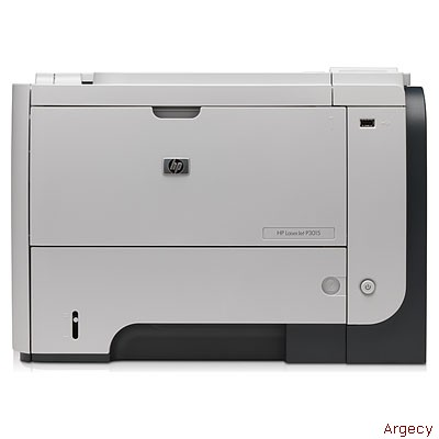 HP CE528A  P3015DN (New) - purchase from Argecy