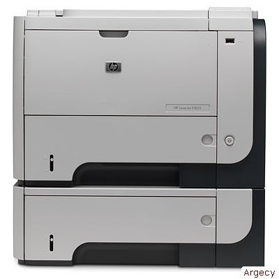 HP CE529A P3015x - purchase from Argecy