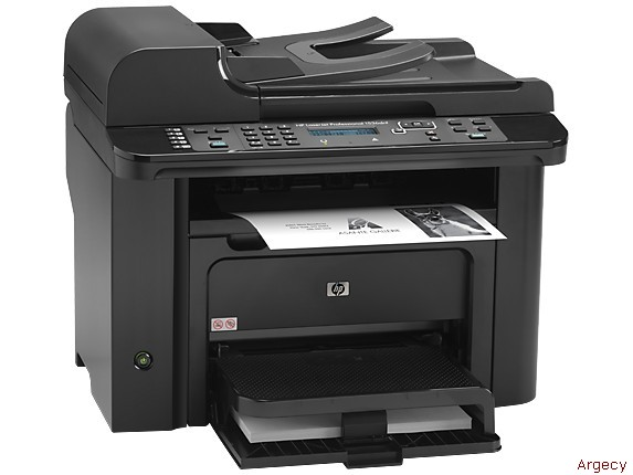 HP CE538A M1536DNF  - purchase from Argecy