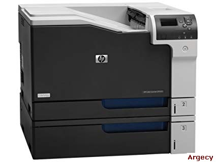 HP CE708A CP5525DN (New) - purchase from Argecy