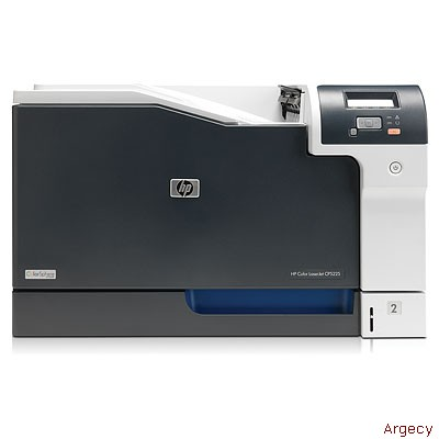 HP CE712A CP5225DN (New) - purchase from Argecy