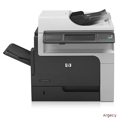 HP CE738A M4555h (New) - purchase from Argecy
