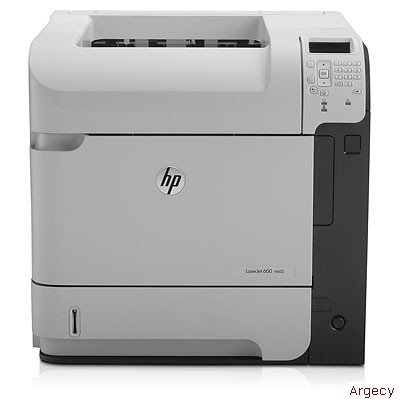 HP CE992A M602dn (New) - purchase from Argecy