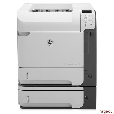 HP CE993A M602x (New) - purchase from Argecy