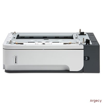 HP CE998A (New) - purchase from Argecy