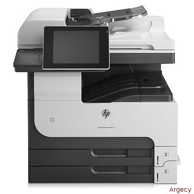 HP CF066A M725dn  - purchase from Argecy