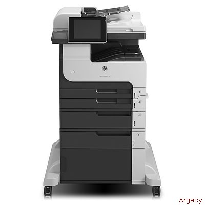 HP CF067A M725f  - purchase from Argecy