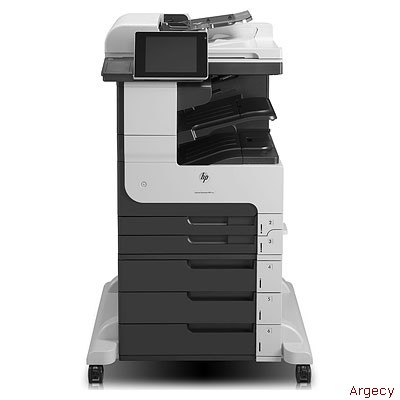 HP CF068A M725z - purchase from Argecy