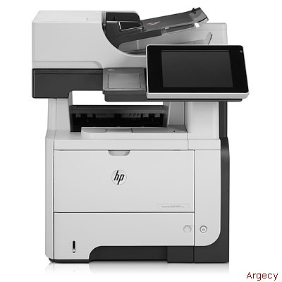 HP CF116A M525dn  - purchase from Argecy
