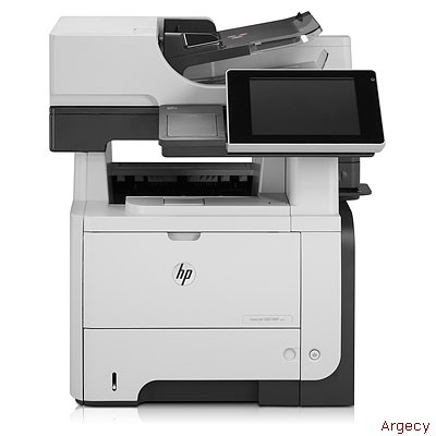 HP CF117A M525f - purchase from Argecy
