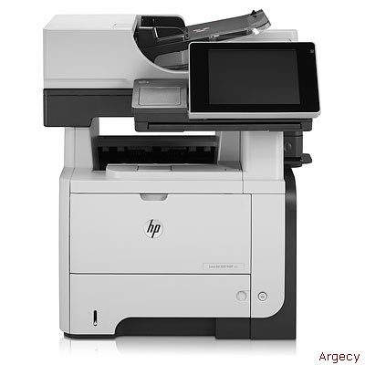 HP CF118A M525c  - purchase from Argecy