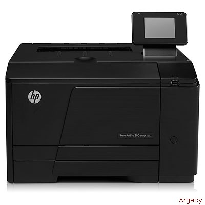 HP CF147A M251NW (New) - purchase from Argecy