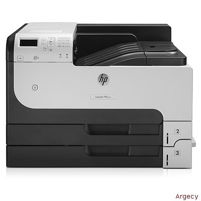 HP CF236A M712dn (New) - purchase from Argecy
