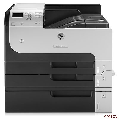 HP CF238A M712xh (New) - purchase from Argecy