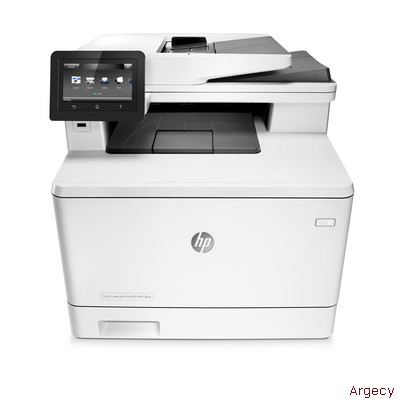 HP CF377A (New) - purchase from Argecy