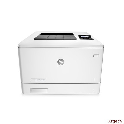 HP CF389A M452dn (New) - purchase from Argecy