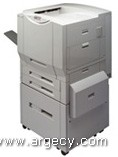 HP Laser CLJ8500 Printer