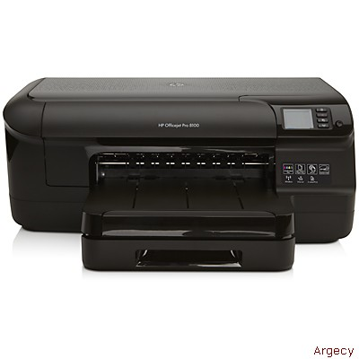 HP CM752A N811a  - purchase from Argecy