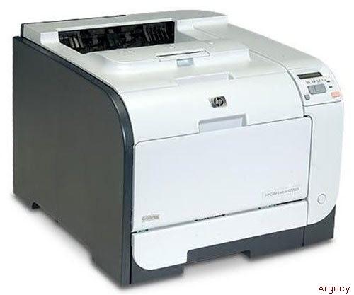 HP CP2025
