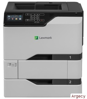Lexmark CS725dte 40C9001 - purchase from Argecy