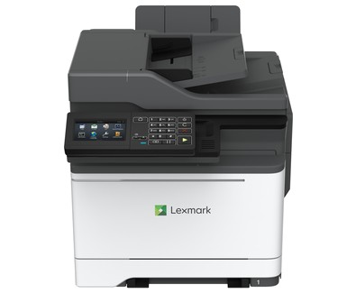 Lexmark CX522ade 42C7360 (New) - purchase from Argecy