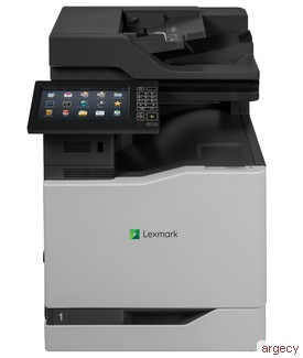 Lexmark CX825de 42K0040 - purchase from Argecy