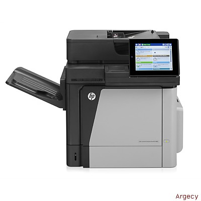 HP CZ248A M680dn (New) - purchase from Argecy