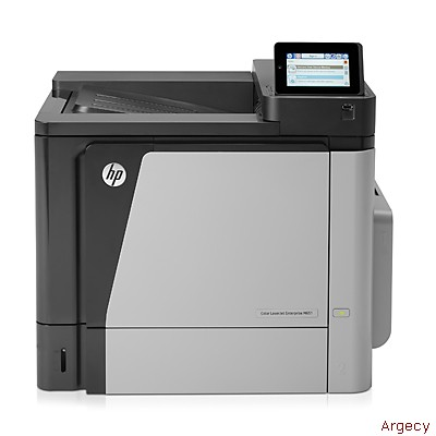 HP CZ256A M651dn (New) - purchase from Argecy