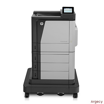 HP CZ257A M651xh  (New) - purchase from Argecy