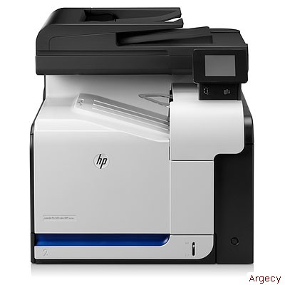 HP CZ271A M570dn (New) - purchase from Argecy