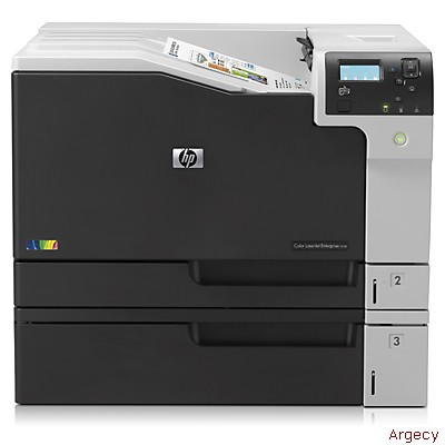 HP D3L09A M750dn - purchase from Argecy