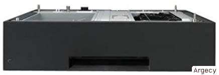 Dell D715R 3305842 W206N D342T - purchase from Argecy