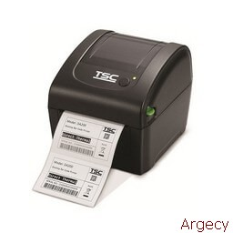 TSC Auto ID Technology DA310 99-158A002-0001 (New) - purchase from Argecy