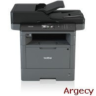 Brother DCPL5600DN (New) - purchase from Argecy