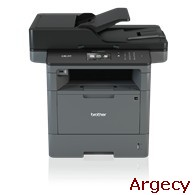 Brother DCPL5650DN (New) - purchase from Argecy