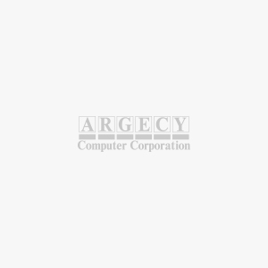 Lexmark 12a3715 12K Page yield - purchase from Argecy