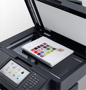 Dell B3465DNF MFP Printer | Argecy
