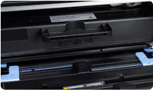 Dell C3760dn Color Laser Printer - Extended coverage