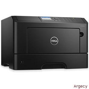Dell S2830 Printer