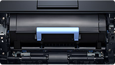 Dell Smart Printer - S2830dn | Dell original toner Cartridges