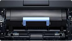 Dell Smart Printer - S2830dn | Dell original toner Cartridges