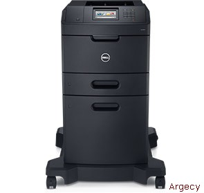 Dell Smart Printer - S5830dn | Exceptional savings