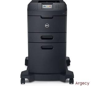 Dell S5830DN Laser Printer | Argecy