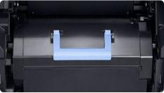 Dell Smart Printer - S5830dn | Dell Original Toner Cartridge
