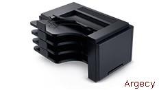 Dell Smart Printer - S5830dn   Finishing Options