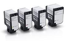 Dell Color Smart Printer - S5840cdn | Dell Original Toner Cartridges