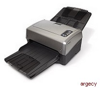 Xerox DM4760 (New) - purchase from Argecy
