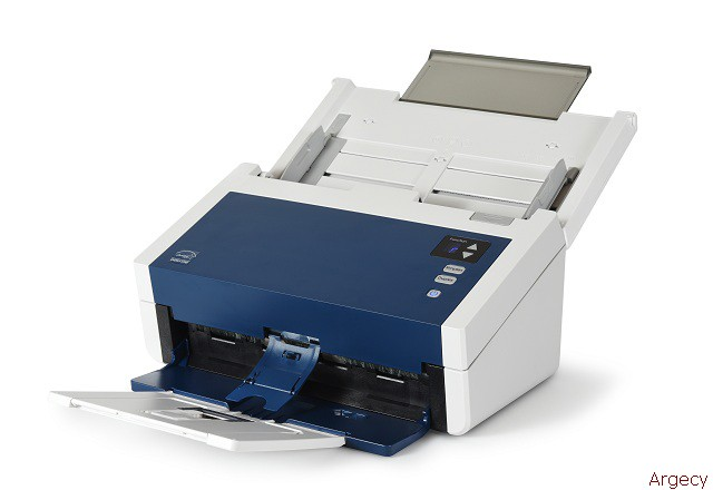 Xerox DM6440 XDM6440-U (New) - purchase from Argecy