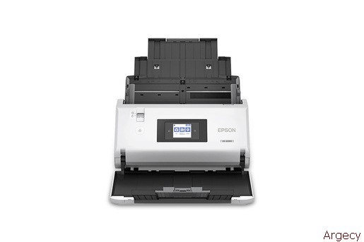 Epson DS32000 (New) - purchase from Argecy