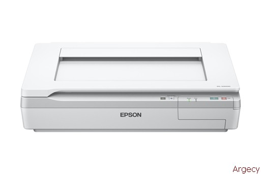 Epson DS50000 (New) - purchase from Argecy